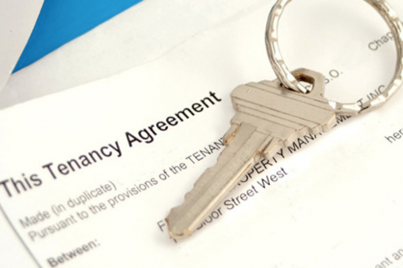 Do you really need to use a letting agent?