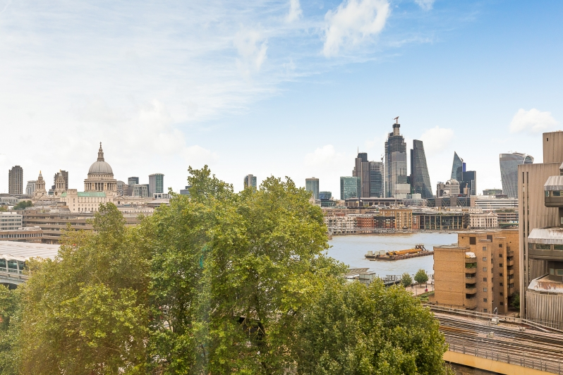 Positive News for 2019; the London Property Market Update