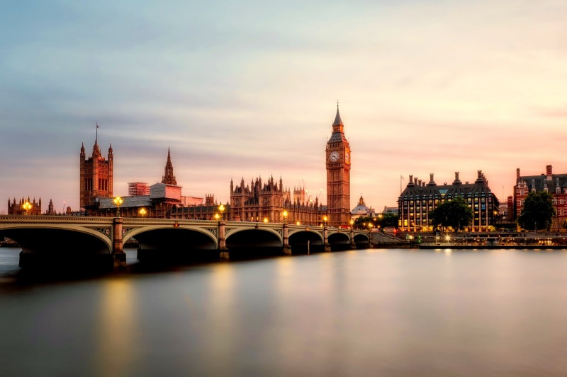 Choosing The Right Estate Agent In London
